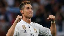 Cristiano Ronaldo displays the killer instinct against Atletico Madrid