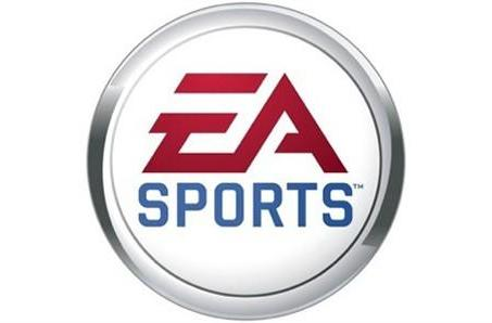 EA Sports planning 'persistent' gamer profiles across its titles, all of EA to follow