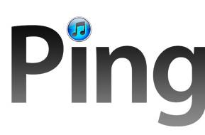Are you using Apple's Ping?