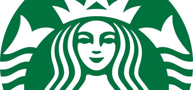 Starbucks beta trials new order-ahead feature in Portland, Oregon