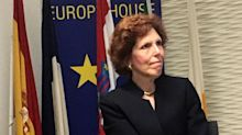 Loretta Mester: trade uncertainty will be a drag on the economy, fed should remain independent