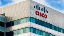 Cisco to Acquire Cloud Communications Software Firm IMImobile in Nearly $730Mln Deal