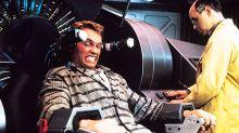 Desafío total cumple 30 años, el clásico que Arnold Schwarzenegger salvó del infierno