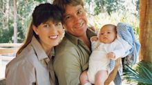 Bindi Irwin Pays Tribute To Dad Steve Irwin On 10th Anniversary Of His Death
