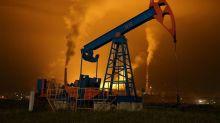 Natural Gas Price Analysis for November 24, 2017