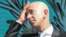 Amazon espionne-t-il les politiciens? Des eurodéputés interpellent Jeff Bezos
