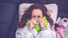 Flu or cold? How to tell the difference