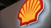 Shell plans $300 mn investment in Argentina shale