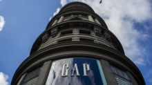 Gap is spinning off Old Navy. Here's how the company went from 1990s apparel king to breaking up