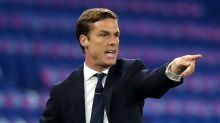 Scott Parker adamant Fulham will not lie down on return to top flight
