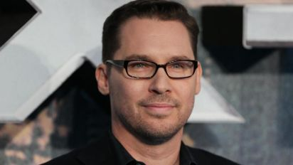 Bryan Singer allegations: Bohemian Rhapsody director claims accusations he sexually abused underage boys are 'homophobic'