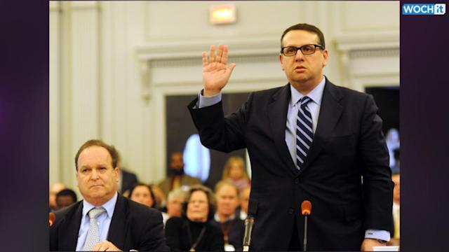 Only Four Of 20 Subpoenaed In Christie Bridge Investigation Comply By Deadline