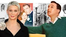 INTERVIEW: Patricia Ward Kelly On Life, Love And Filmmaking With 'Singin' In The Rain' Husband Gene Kelly
