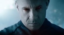 《喋血戰士》是一套單純的動作片?電影中3大價值觀助你對抗疫境