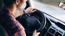 La prueba médica (que tendremos que pasar) para obtener o prorrogar el permiso de conducción