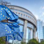 ECB hints at December stimulus amid new COVID-19 lockdowns
