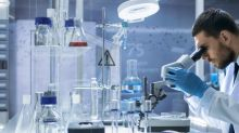 How Much Of Precision BioSciences, Inc. (NASDAQ:DTIL) Do Insiders Own?