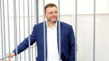 What a sting on a regional governor says about how the Kremlin wins elections