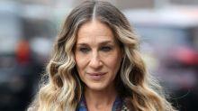 Carrie Bradshaw est-elle de retour ? L'annonce de Sarah Jessica Parker qui nous fait espérer