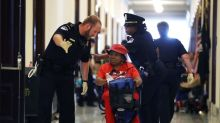 Three weeks in July: Opposition groups gear up for next phase of health care fight