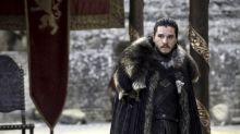 Game of Thrones season 8: Site of one of season 7's best scenes to return