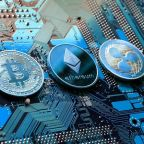 Bitcoin Cash – ABC / SV, Litecoin and Ripple Daily Analysis – 17/11/18