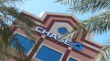 Bank on Chase to shake up Pittsburgh