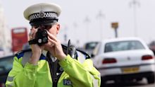 Speeding fines increase: majority of drivers unaware of changes
