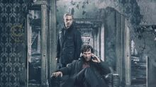 Was 'The Final Problem' the perfect last episode for Sherlock?