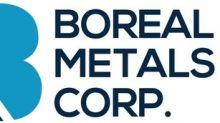 Boreal Appoints Director Thomas Söderqvist