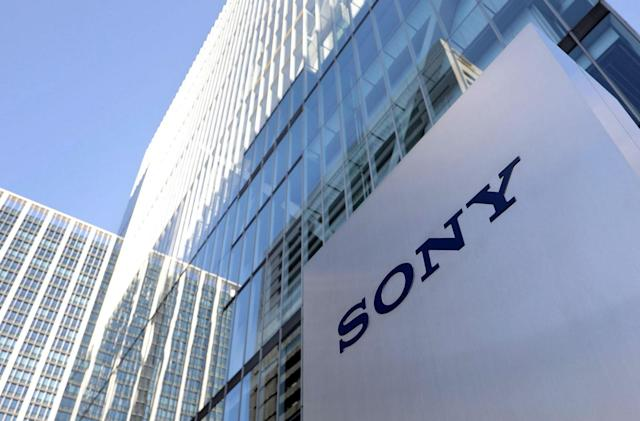 PlayStation keeps making money, Sony phones keep losing it