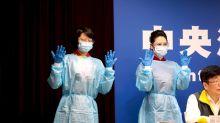 4/1起空服員裝備比照醫護人員 在國外不得隨意外出