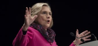 New wrinkle in Clinton email controversy