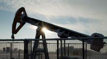 So will sich die Opec gegen den fallenden Ölpreis stemmen