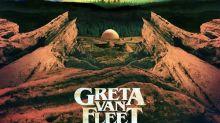 Channeling Zep, Greta Van Fleet keeps '70s-style rock alive