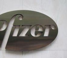 Analysis: Motivating Factors Behind Pfizer's Restructuring