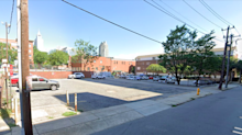 Sold: 6,500 SF lot across from The Dillon in downtown Raleigh nets $2.25 million