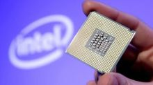 Computers face global slowdown due to flaw in Intel chips