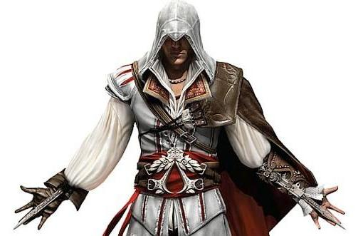 Assassin's Creed 2 next in Xbox free games lineup