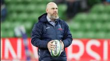 Foote puts hand up for Rebels coach role