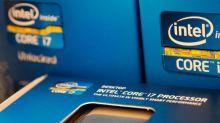 Intel fête un demi-siècle d'hégémonie