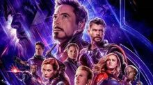 'Avengers' topples 'Avatar' to lead all-time box office
