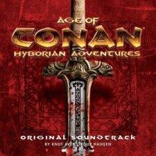 Age of Conan wins Best Original Score at IFMCA awards