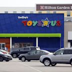 Is Toys R Us Going Out of Business? Company Files Chapter 11 Bankruptcy—What You Need to Know