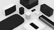 2 secret Sonos deals from Prime Day are still available right now