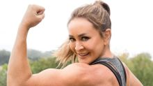 Michelle Bridges on the biggest motivation mistake you're making