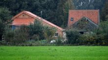 'Perhaps Waiting for End of Time': Five Siblings, Father Locked Away on Dutch Farm for 9 Years Found