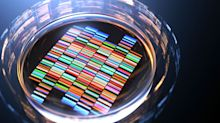 6 Genome Sequencing Stocks to Buy for Big Health-Care Profits