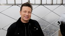 Jamie Oliver is searching for takeaway lovers to star in his new TV show