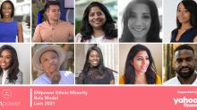 The EMpower Top 100 Ethnic Minority Future Leaders 2021